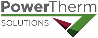 PowerTherm Solutions